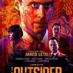 The Outsider (2018) WEB-DL 720p 950MB