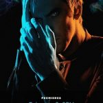 Legion Season 2 [Add Episode 10] HDTV 720p & 480p