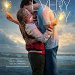 Every Day (2018) BluRay 720p 900MB