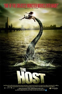 The Host (2006) BluRay 720p & 1080p