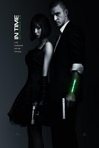 In Time (2011) BluRay 720p & 1080p