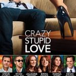 Crazy, Stupid, Love. (2011) BluRay 720p