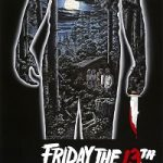 Friday the 13th (1980) BluRay 720p 850MB