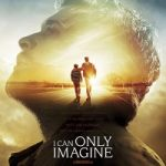 I Can Only Imagine (2018) BluRay 720p 1GB