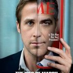 The Ides of March (2011) BluRay 720p