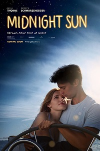 Midnight Sun (2018) BluRay 720p & 1080p