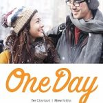 One Day (2016) DVDRip 720p 900MB