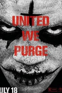 The Purge: Anarchy (2014) BluRay 720p & 1080p