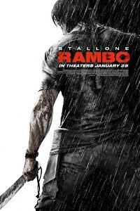 Rambo (2008) BluRay 720p & 1080p
