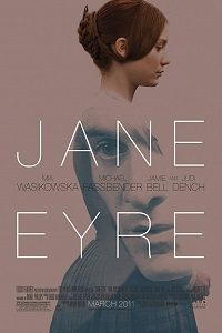 Jane Eyre (2011) BluRay 720p