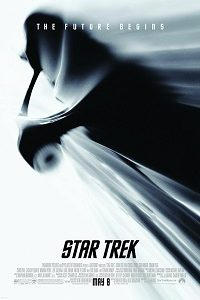 Star Trek (2009) BluRay 720p & 1080p