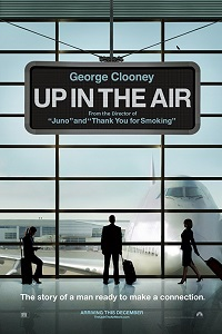 Up in the Air (2009) BluRay 720p & 1080p