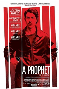 A Prophet (2009) BluRay 720p