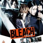 Bleach (2018) BluRay 720p & 1080p
