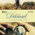Damsel (2018) BluRay 720p