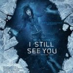I Still See You (2018) BluRay 720p 850MB