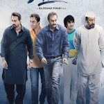 Sanju (2018) BluRay 720p 1.3GB