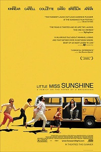 Little Miss Sunshine (2006) BluRay 720p