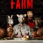 The Farm (2018) WEB-DL 720p 650MB