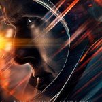 First Man (2018) BluRay 720p & 1080p