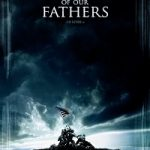 Flags of Our Fathers (2006) BluRay 720p
