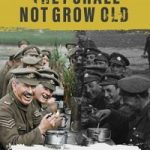 They Shall Not Grow Old (2018) WEBRip 720p 850MB