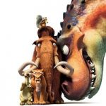Ice Age: Dawn of the Dinosaurs (2009) BluRay 720p