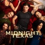 Midnight, Texas Season 2 Complete WEBRip 720p