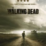 The Walking Dead Season 2 Complete BluRay 720p