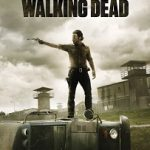 The Walking Dead Season 3 Complete BluRay 720p