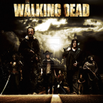 The Walking Dead Season 6 Complete BluRay 720p