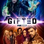 The Gifted Season 2 Complete WEB 720p
