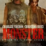 Monster (2003) BluRay 720p