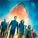 The Orville Season 2 Complete WEB 720p
