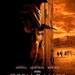 Open Range (2003) BluRay 720p