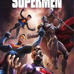Reign of the Supermen (2019) BluRay 720p & 1080p