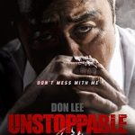 Unstoppable (2018) HDRip 720p 1GB