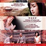 Spring, Summer, Fall, Winter… and Spring (2003) BluRay 720p