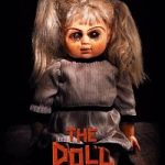 The Doll (2016) WEB-DL 720p 750MB