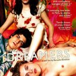 The Dreamers (2003) BluRay 720p