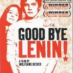 Good Bye Lenin! (2003) BluRay 720p
