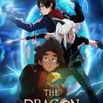 The Dragon Prince Season 1 Complete WEB 720p