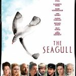 The Seagull (2018) BluRay 720p 900MB