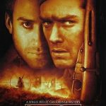 Enemy at the Gates (2001) BluRay 720p