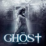 The Ghost Beyond (2018) WEB-DL 720p 750MB