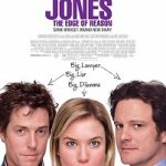 Bridget Jones: The Edge of Reason (2004) BluRay 720p