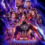 Avengers: Endgame (2019) BluRay 720p & 1080p