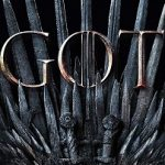 Game of Thrones Season 8 Complete WEB-DL 720p & 1080p