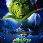 How the Grinch Stole Christmas (2000) BluRay 720p
