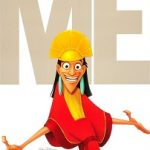 The Emperor's New Groove (2000) BluRay 720p